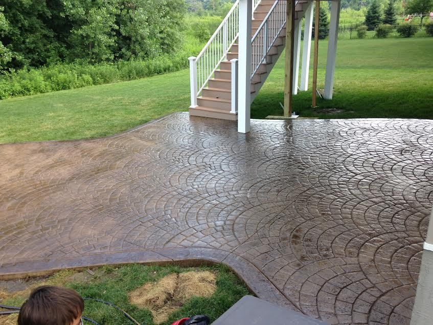 Alpha Concrete In Blaine, Minnesota Concrete Contractor Mn. Backyard And Patio Design Gallery. Patio Lounge Area. Metal Outdoor Furniture With Cushions. How To Clean Plastic Patio Chairs. Outdoor Patio Swing Chair Stand Set. Circular Paver Patio Designs. Small Backyard Ideas With Gazebo. New York Wire Porch And Patio